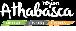 Athabasca Region