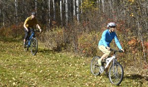 mountain biking_muskeg creek trail_lowres_150dpi_DSC7666