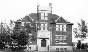 Public_School_Athabasca